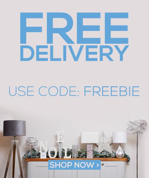 Value Free Del - 12 December