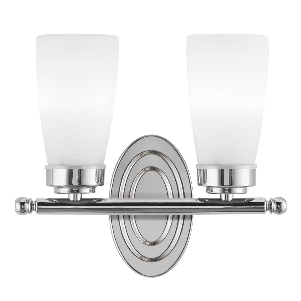 Excellent Kreon Bathroom White Bathrooms Minimalist Bathroom Bathroom Lights