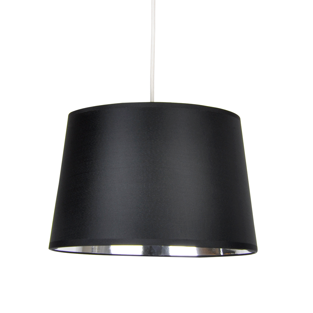 gimble so it can be used as a ceiling shade or as a lamp shade. Black Bedroom Furniture Sets. Home Design Ideas