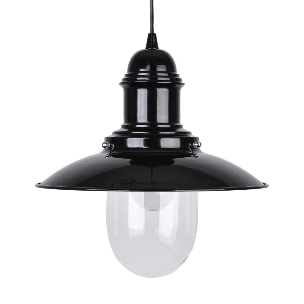 Ceiling Fan ceiling fan light blinking : ... speech jesse, ceiling fans boca - Ceiling Fan » Ceiling Fan Light Blinking - Ceiling Fan And