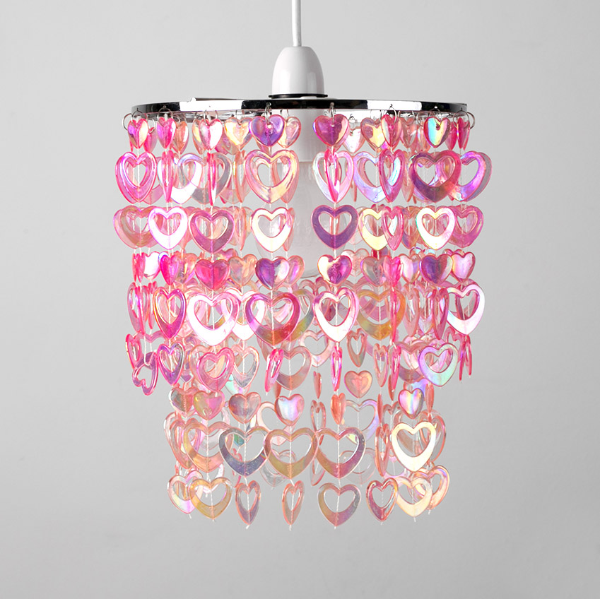 with cream shade brass drum lighting chandelier main manhattan pendant fifth lamp aged and lights p colored light hd