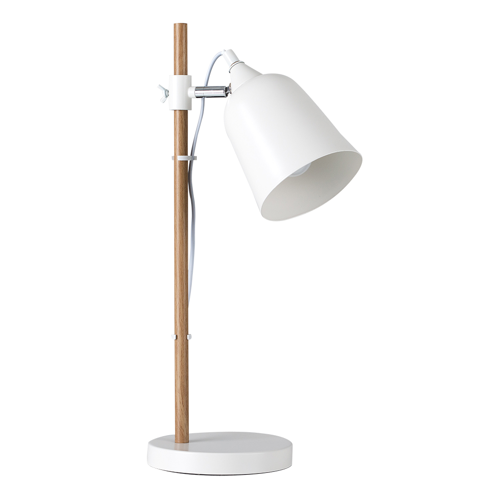 Scandinavian Lighting - Designer Lights | Iconic Lights