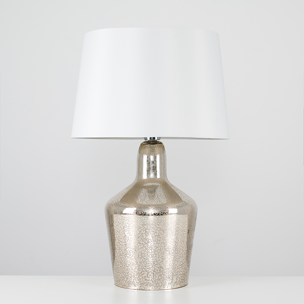 Consort Table Lamp