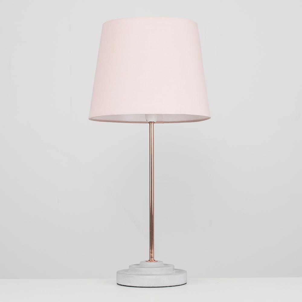 Kimsa Table Lamp