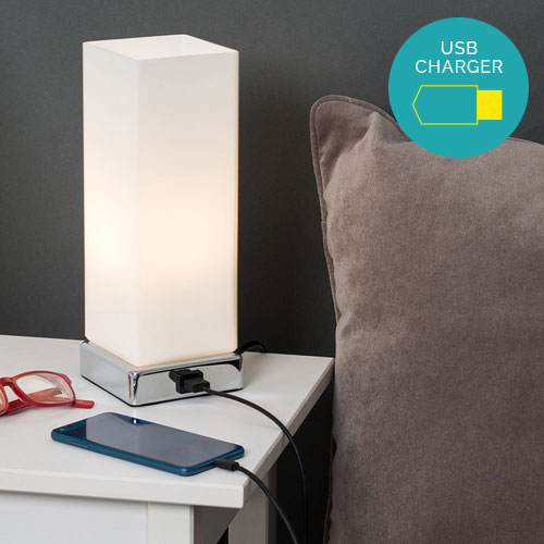 How Do I Choose an Office Light?   Blog