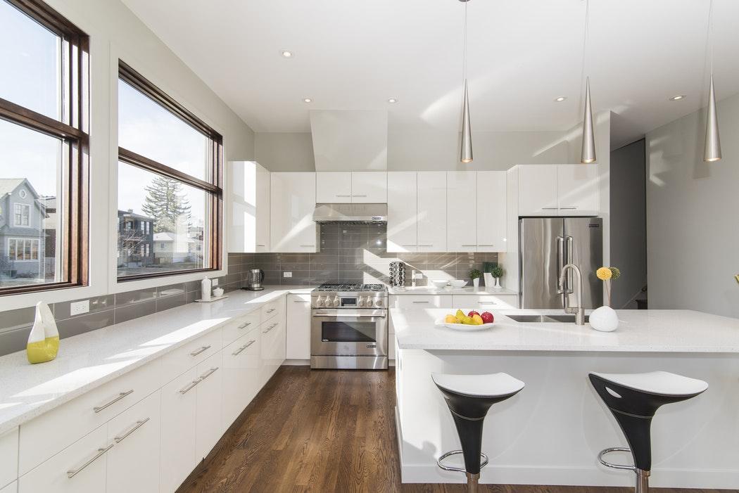 KitchenLIFESTYLE