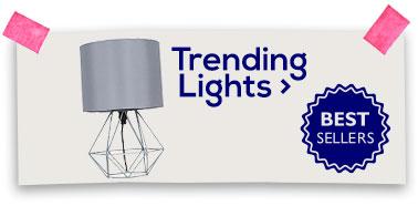 Trending Lights