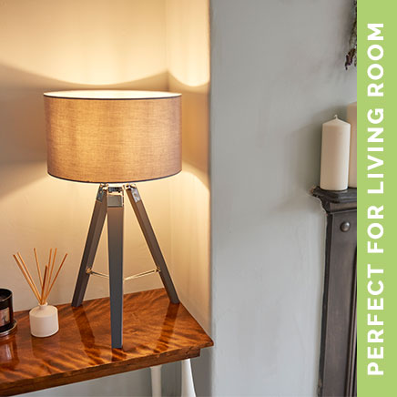 Table Lamps And Bedside Lamps Value Lights